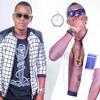 TNT Feat Tach Noir - DOMOLO mp3
