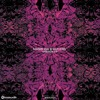 Massi ISX, Rulers - Oregon (David Zor Remix) [Basswalk] Played for Stefano Noferini
