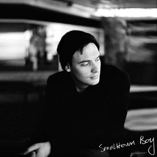 David Hasert - Smalltown Boy (Album)