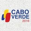 Cabo Verde 2016 - Santiago Sul - PTS
