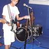 Masa Lalu  - Penyeng Live