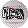 Transparent Sound - Punk Mother Fucker - PTX014 mp3