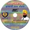 Bhai Harjinder Singh Sabhra - 3- Gurbani