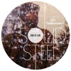 Download Solid Steel Radio Show 26/2/2016 Hour 2 - Pedestrian Mp3