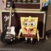 Sponge Bob Square Pants Theme Song