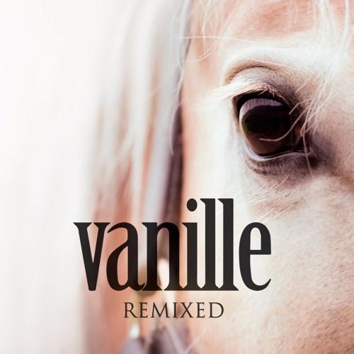 Vanille (Club Edit)