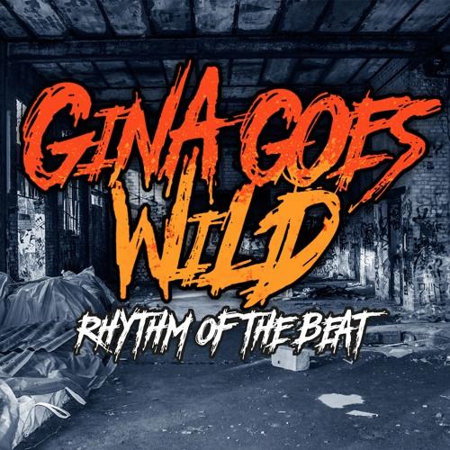 Rhythm Of The Beat