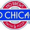 Old Chicago Rotates Tap Handles and Pizza Crust!