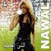 نوال الزغبي - اللي تمنيته / Nawal Al Zoghbi - Elli Tmanetouh