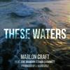 These Waters [Feat. Eric Brandon & Evan Crommett] (prod. j. roosevelt)