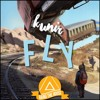 Kunir - Fly (Original Mix) [BTH Premiere]