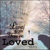 Live Like You're Loved Cover of Hawk Nelson