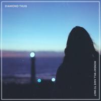 Diamond Thug - Mind's Eye