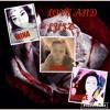 Burnzy Mina K Graceland Love And Lust Drake Fireworks Cover Mp3