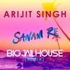 Arijit Singh - Sanam Re (BIG JAILHOUSE Remix) Free Download