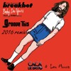 Breakbot feat. Irfane - Baby, I'm Yours (Groove This 2016 Remix) - Click