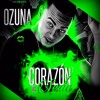 download CORAZON DE SEDA - OZUNA - DJ KBZ@ FT AXEL CARAM