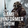 GI Show – Far Cry Primal, Garden Warfare 2, Final Fantasy VII Game Club Part 2
