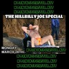 HILLBILLY JOE SPECIAL PROMO
