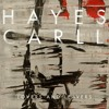 Hayes Carll - Sake Of The Song
