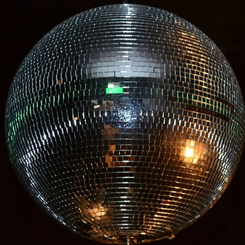 Disco Is In The House Vol. 12