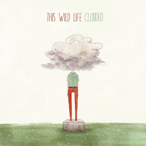 This Wild Life - Over It