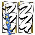 HOME Billiards Artwork