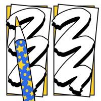 HOME - Billiards