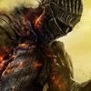 Dark Souls III - True Colors, Richie Kohan Feat - Faux Fix