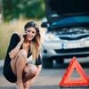 ¿Necesita asistencia para su vehículo?... Mejor Oprima un botón - App de Vehículo Seguros Bolívar