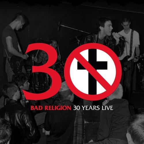 Suffer Bad Religion