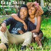 Ezzy Skillz - Broken Heart Girl (BHG) (Feat. Vidah) (Empire Music)