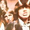 thunderstruck-AC/DC