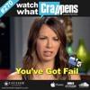 #270: You've Got Fail