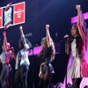 Fifth Harmony - Miss Movin' On (Live on the Honda Stage at the iHeartRadio Theater-).mp3