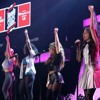 Fifth Harmony - BO$$ (Live on the Honda Stage at the iHeartRadio Theater LA).mp3