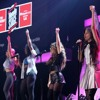 Fifth Harmony - We Know (Live on the Honda Stage at the iHeartRadio Theater LA).mp3