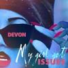 Devon - Issues