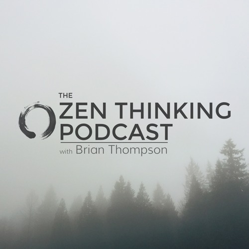 Episode 39 — Perceiving Our Perceptions
