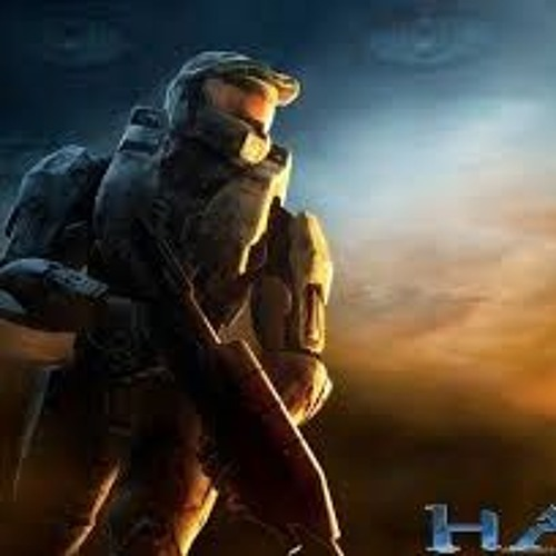 Halo 3 OST -Warthog Run Music PERFECT QUALITY by