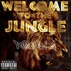 Download Welcome To The Jungle (Prod By Cambeats) Mp3
