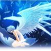 Nightcore   Angel Of Darkness Lyrics[1]