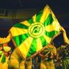 Embaixo Do Arco - Iris Existe Samba (Osmir/Rumbol) LSS 2016 Competition