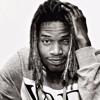 "New Freestyle R&B Beat (Fetty Wap, Kid Ink Type Beat) - ""Nintendo"""