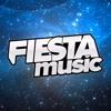 Josemi Perez - Fiesta Music Pack (2016)