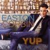 Easton Corbin -Yup (BOS5 Re-Drum)