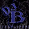 D.J. B FIELD MOB FEAT TORICA SICK OF BEING LONELY SCREWED -N- CHOPPED