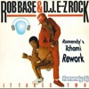 Rob Base, DJ EZ Rock - It Takes Two (Romendy's Tchami Rework)