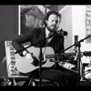 Father John Misty - Bird on the Wire (Leonard Cohen cover)