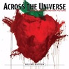 Across The Universe RGV Musical